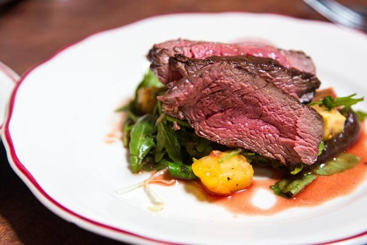 steakResized